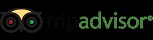 tripadvisor-300x80