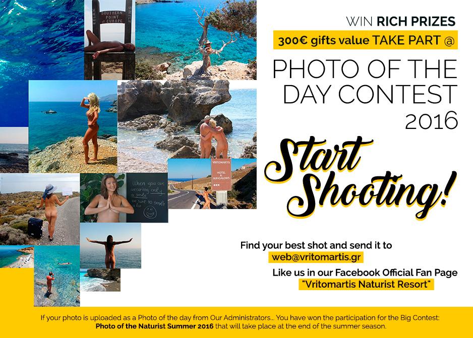 Photo Contest